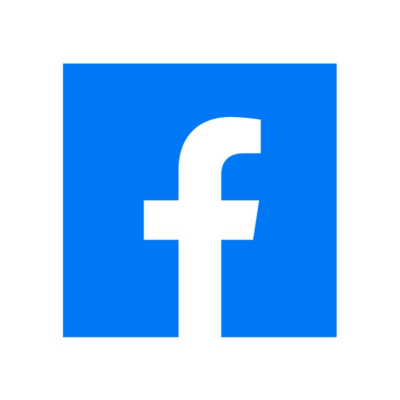 Oppenländer bei facebook