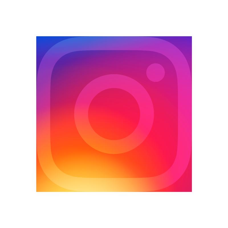 Oppenländer bei Instagram